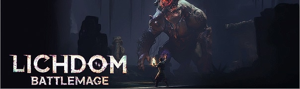 Lichdom: Battlemage Cheats