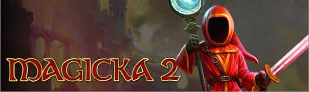 Magicka 2 Cheats