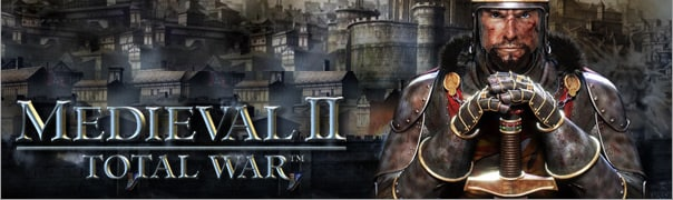 Medieval 2: Total War Cheats