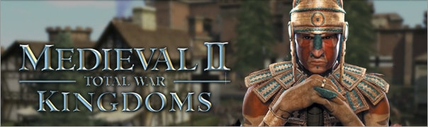 Medieval 2: Total War Kingdoms Cheats