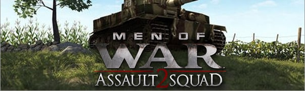 Men of War: Assault Squad 2 Cheats