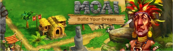 Moai: Build Your Dream Trainer, Cheats for PC