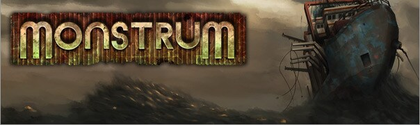 Monstrum Trainer, Cheats for PC