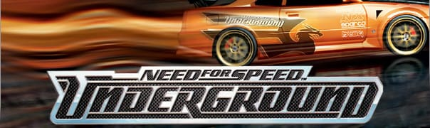 Need for Speed: Underground Cheats