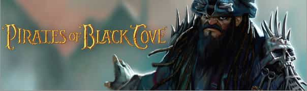 Pirates of Black Cove Trainer, Cheats for PC