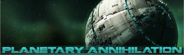 Planetary Annihilation Cheats
