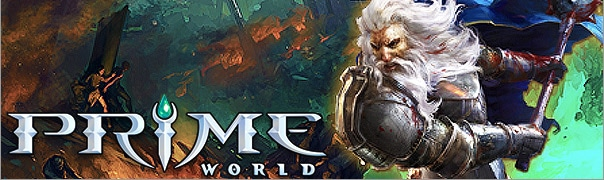 Prime World Cheats
