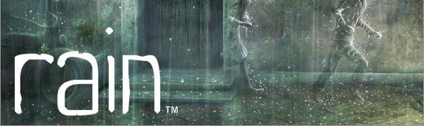 Rain Cheats