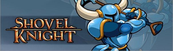 Shovel Knight Cheats