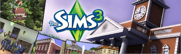 Sims 3, The Cheats