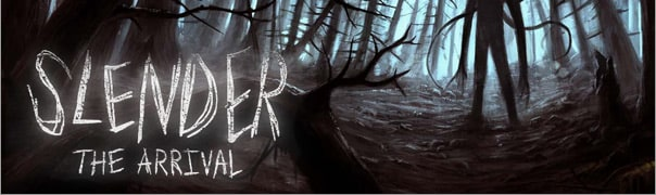 Slender: The Arrival Cheats for Playstation 4