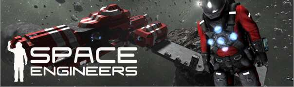 Space Engineers Cheats