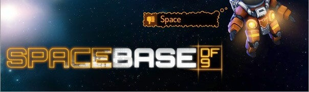Spacebase DF-9 Cheats