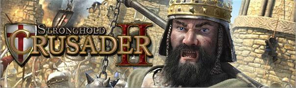 Stronghold Crusader 2 Cheats