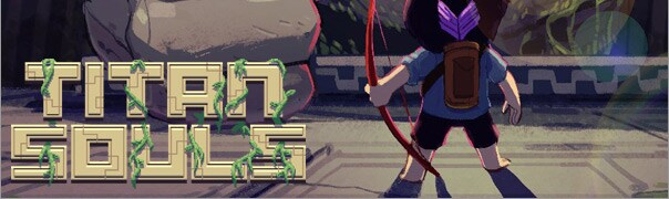 Titan Souls Cheats for Playstation 4