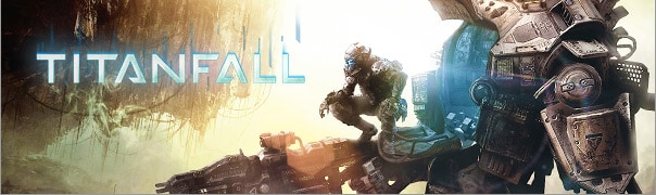 Titanfall Trainer for PC