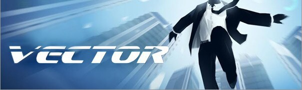 Vector Trainer for PC