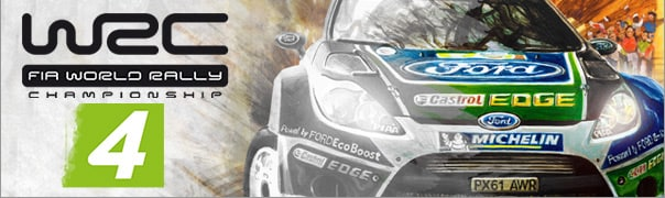 WRC 4 FIA World Rally Championship Cheats