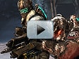 Dead Space 3 Trainer Video