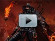 Warhammer 40k: Dawn of War 2 - Retribution Trainer Video