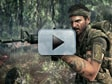Call of Duty: Black Ops Trainer Video