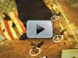 Wasteland 2 Trainer Video
