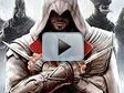 Assassin's Creed: Brotherhood Trainer Video