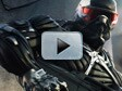 Crysis 2 Trainer Video