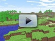 Minecraft Trainer Video