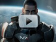 Mass Effect 3 Trainer Video