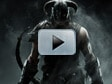 Elder Scrolls 5: Skyrim Trainer Video