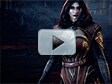 Castlevania: Lords of Shadow 2 Trainer Video
