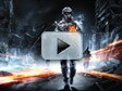 Battlefield 3 Trainer Video
