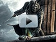 Dishonored Trainer Video