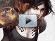 Shadowrun: Dragonfall - Director's Cut Trainer Video