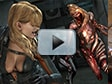 Resident Evil: Revelations Trainer Video