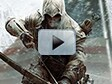 Assassin's Creed III Trainer Video