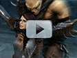 Middle-Earth: Shadow of Mordor Trainer Video