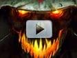 Sniper Elite: Nazi Zombie Army Trainer Video