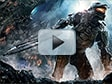 Halo: Spartan Assault Trainer Video