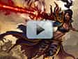 Diablo 3 Trainer Video