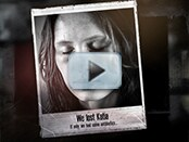 This War of Mine Trainer Video