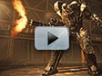 Call of Duty: Advanced Warfare Trainer Video