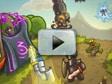 Kingdom Rush Trainer Video