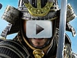 Shogun 2: Total War Trainer Video