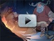 Banner Saga, The Trainer Video