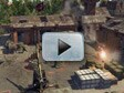 Men of War: Assault Squad Trainer Video