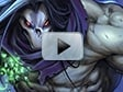 Darksiders II Trainer Video