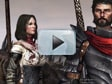 Dragon Age II Trainer Video