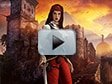 Risen 2: Dark Waters Trainer Video